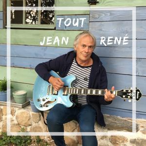 Tout Jean René