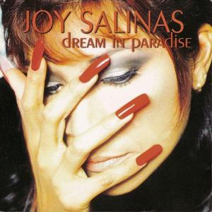 Dream In Paradise (Album)
