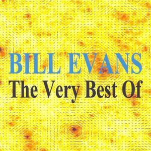 Bill Evans : The Very Best of