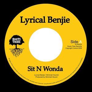 Sit N Wonda 7'