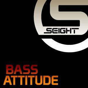 Bass Attitude