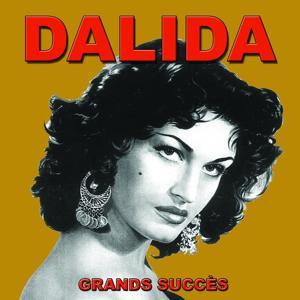 Dalida: Grands succès