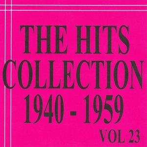 The Hits Collection, Vol. 23