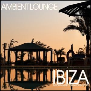 Ambient Lounge Ibiza