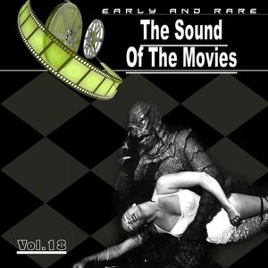 The Sound Of The Movies, Vol. 18