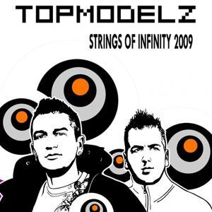 Strings of Infinity 2009