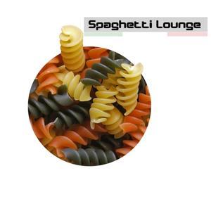 Spaghetti Lounge
