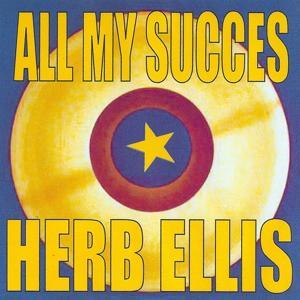 All My Succes - Herb Ellis