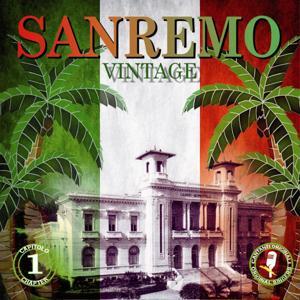 Sanremo vintage vol. 1