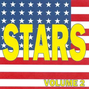 Stars, Vol. 2
