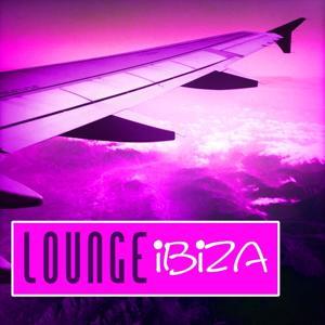 Lounge Ibiza