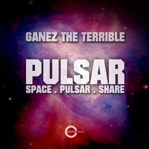 Pulsar EP
