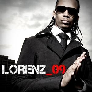 Lorenz_09