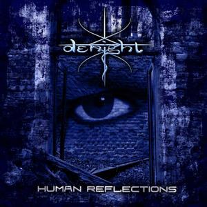 Human Reflections