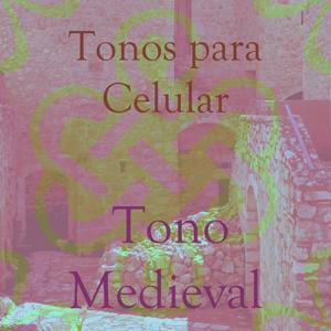 Tono Medieval