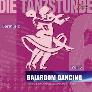 Barmusik : Waltzing the Blues! (Ballroom Dancing)