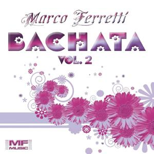 Bachata, vol. 2