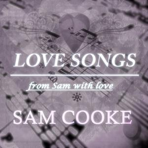 Love Songs (From Sam With Love)