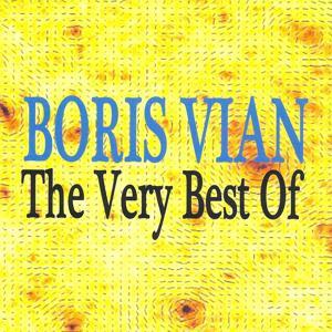 Boris Vian : The Very Best Of