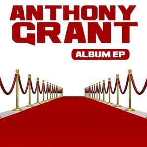 Album Ep