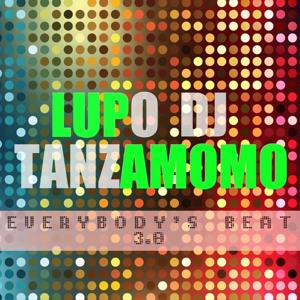 Everybody's Beat 3.0