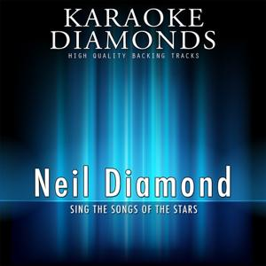 Neil Diamond : The Best Songs (Karaoke Version)