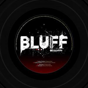 Bluff EP