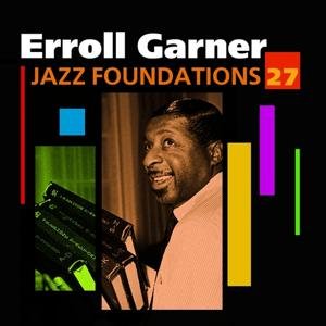 Jazz Foundations Vol. 27