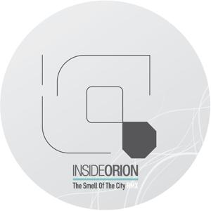 The Smell of the City, Vol. 1 (Remixes)