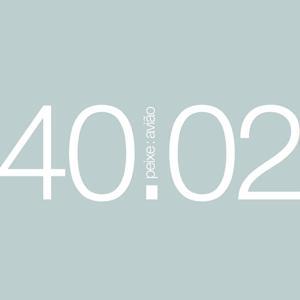 40.02