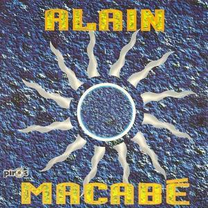 Alain Macabé