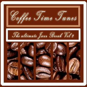 Coffee Time Tunes Vol.7