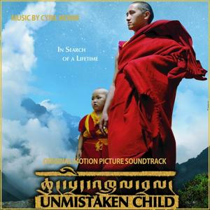 Unmistaken Child (Original Motion Picture Soundtrack)