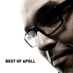 Best of Apoll