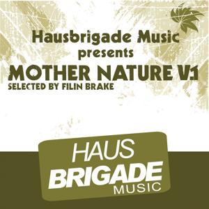 Hausbrigade Music Presents Mother Nature, Vol. 1