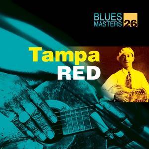 Blues Masters Vol. 26