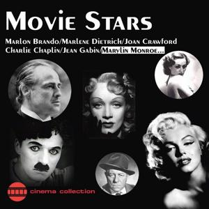 Movie Stars (CD 1)