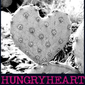 Hungryheart