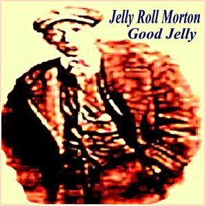 Good Jelly