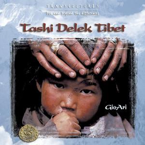 Transcultures - Transcultural: Tashi Delek Tibet