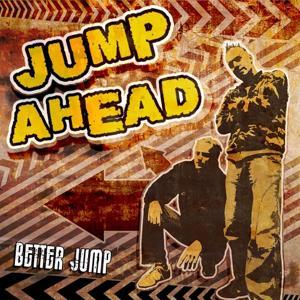 Better Jump
