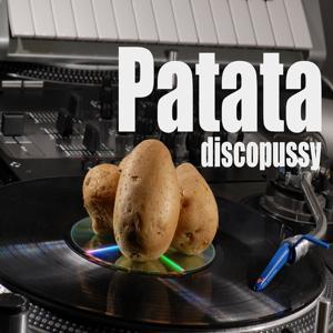 Patata - EP