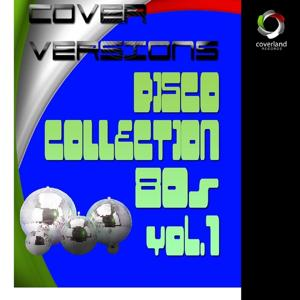 Disco Collection '80 Vol.1
