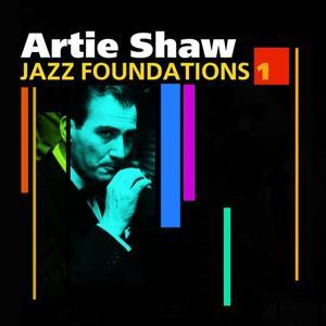 Jazz Foundations Vol. 1