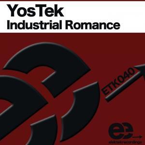 Industrial Romance