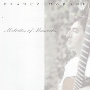 Melodies of Memories