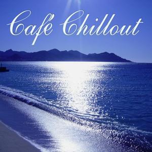 Café Chillout, Vol. 1 (Ibiza Lounge Edition)