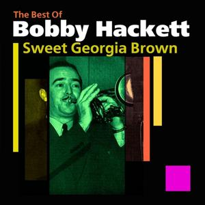 Sweet Georgia Brown (The Best Of)