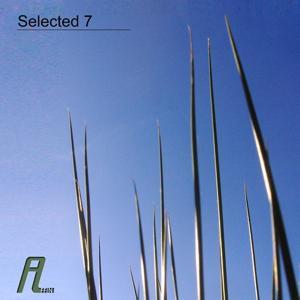 Joachim Spieth Presents Selected 7