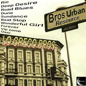 Bros Urban Resource